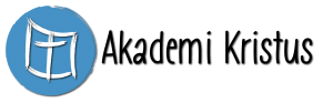 Akademi Kristus