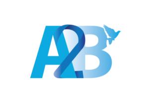 A2B Partner